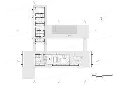 Galeria de Casa Vila Rica / BLOCO Arquitetos - 44