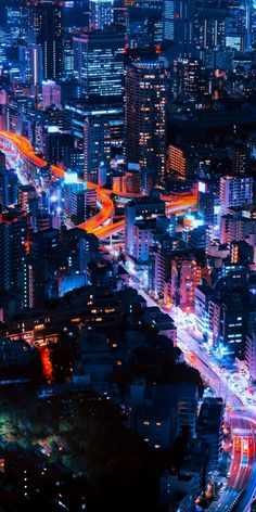 Tokyo japan cityscape streets buildings widescreen desktop mobile iphone android hd wallpaper and desktop. Wallpapers Android, Hd Wallpaper Für Iphone, Screen Wallpaper, Iphone Pics, Iphone Phone, Phone Cases, City Lights Wallpaper, Neon Wallpaper, Wallpaper Backgrounds