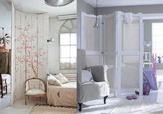 dekoratif-klasik-oda-paravan-modelleri
