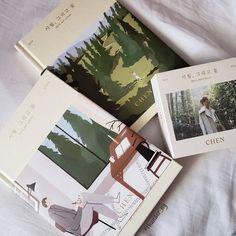 Beige Aesthetic, Korean Aesthetic, Book Aesthetic, Flower Aesthetic, Aesthetic Photo, Pop Albums, Best Albums, Exo Merch, Exo Album