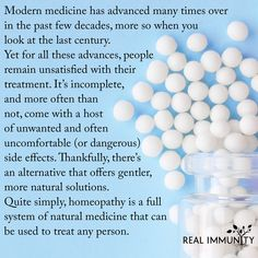 Homeopathy, Natural Medicine, Knowledge, Website, Health, Sepia Homeopathy, Health Care, Natural Home Remedies, Naturopathy
