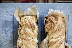 Ukemeny for uke 12 Croissants, Baguette, Nom Nom, Scones, Food And Drink, Cooking Recipes, Dinner, Desserts, Dining