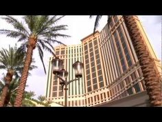 Travel Tips for Las Vegas Get great travel trips for #LasVegas... Watch this video @ https://www.youtube.com/watch?v=4w_fVeQ3eQc