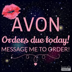 Online Brochure by Avon. Explore Avon's site full of your favorite products, including cosmetics, skin care, jewelry and fragrances. Avon Products, Hair Products, Body Products, Makeup Products, Perfectly Posh, Etude House, Avon Logo, Avon Facebook, Avon Lipstick