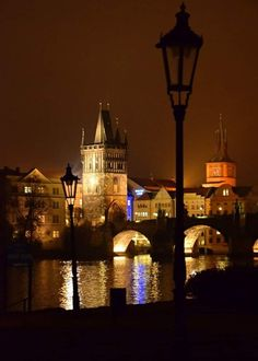 Czech Republic, Prague, Mansions, House Styles, Home Decor, Destinations, Viajes, Decoration Home, Manor Houses