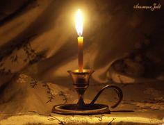 Эта молитва читается только раз в году!)) Сила молитвы - неизмерима!. Обсуждение на LiveInternet - Российский Сервис Онлайн-Дневников