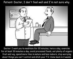 Image result for the art of medicine requires amusing the patient Voltaire