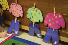Lee's Kindergarten: More Frosty Fun! Math Activities, Preschool Activities, Math Games, Mathematics Games, Monster Cookie Bars, Creative Curriculum, Literacy Stations, Math Centers, Writing Centers