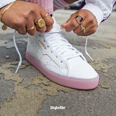 Stylefile (stylefilede) auf Pinterest
