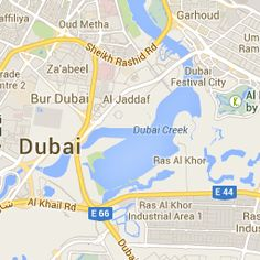 Business Management Consulting Firm UAE