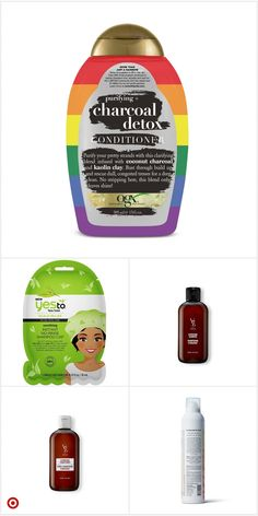 Shop Target for dry shampoos you will love at great low prices. Free shipping on orders of $35+ or free same-day pick-up in store.