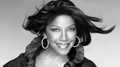 The Dx Groove: Remembering Today's Featured Artist ..... #Natalie...