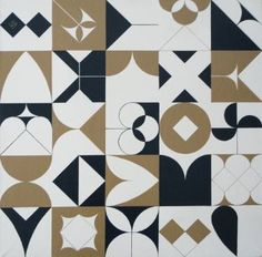 Original Abstract Painting by Alexey Ivanov Cement Tile Backsplash, Original Paintings, Original Art, Dope Art, Geometry, Buy Art, Saatchi Art, Abstract Art, Triangle