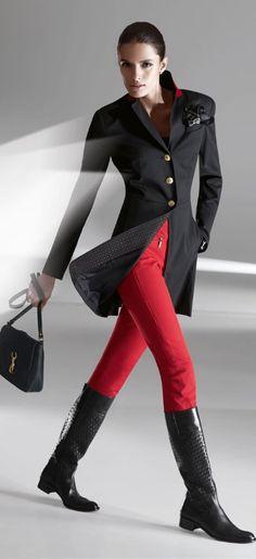 dresses, Fashion, MADELEINE FASHION, office fashion, suits, skirts,