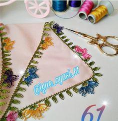 @igne_oyasi_61 #hayirlicumalar #igneoyasimodelleri #sunum #elemeği #göznuru #ceyizlik #havlu #herdaim #kesfetteyiz #mutfakhavlusu… Fashion Casual, Stylish Mens Fashion, Maquillaje Halloween, Most Beautiful Images, Filet Crochet, Special Day, Album, Tatting, Diy And Crafts