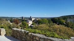 Saint-Siffret