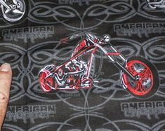 We have fabric, quilts, spiritual art, and S & P sets by WanderingQuilter Hanging Quilts, Quilted Wall Hangings, Harley Davidson Fabric, Printing Services, Online Printing, Us Army Uniforms, Quilt Display, Digital Prints, Spiritual