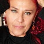 Entrevistamos a una de las artistas argentinas más importantes: Renata Schussheim, una multifacética sin etiquetas.