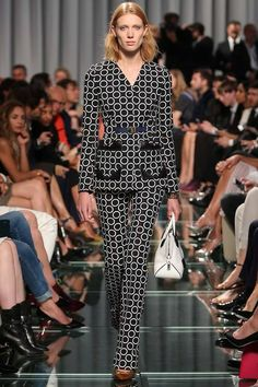Resort 2015 Louis Vuitton (Monaco) | tbhunkydory