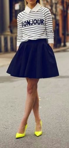 Find More at => http://feedproxy.google.com/~r/amazingoutfits/~3/cYGg0E0SUwE/AmazingOutfits.page