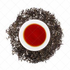 Wir haben einige Varianten des beliebten Earl Grey-Tees im Programm. Allesamt sind sie sehr lecker und hocharomatisch. Dennoch hebt sich diese Premium-Qualit