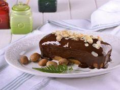 Torta marmolada| Gonzalo D´Ambrosio