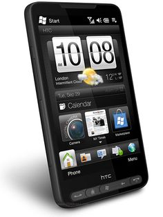 I love my HTC HD2, I haven't found another smartphone capable of defeat it running WinMo 6.5 / WP7. Top 10 Mobile Phones, Free Mobile Phone, Mobile Smartphone, Htc Hd2, Unlock Screen, Perfect Camera, Phones For Sale, Windows System, Lg Phone