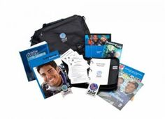 PADI Divemaster Crew Pack Training Materials for Scuba Divers -- Learn more by visiting the image link. This is an Amazon Affiliate links.