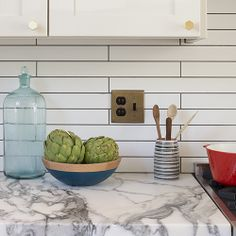 Schoolhouse Electric's Spring 2014 Collection on Design*Sponge #schoolhouseelectric