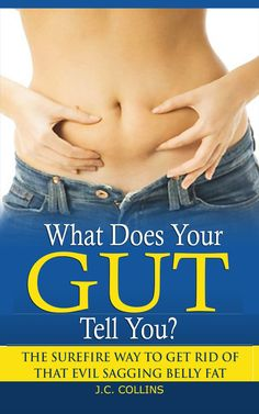 Kindle Special Only $0.99: Oct 15 – 22   ~~~    Discover How to effectively lose weight and eliminate belly fat.