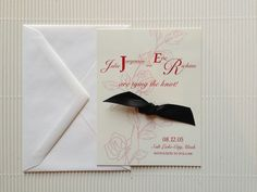 Jorgensen-Richins with a rose detail and interesting font combinations.