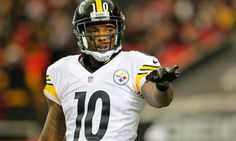 Martavis Bryant's impact on Steelers depends solely on maturity = The first strike for Martavis Bryant was before the start of the 2015 season, when he was suspended four games for failing a drug test and violating the league's substance abuse policy. He failed the same drug test again last year and was suspended for the entire 2016 season. That made two strikes. He doesn't…..