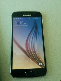 Samsung Galaxy S6 Clone – What Took You so Long?
