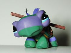 Lps Turtles On Pinterest Littlest Pet Shops Lps And Sea