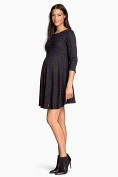 23f4a75270a MAMA Vestido Maternity Wear