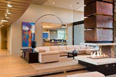 Sefcovic Residence-06-1 Kind Design