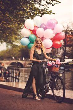 Beautiful, sexy, Nice, Pink ,Red, White, Fashion, Girl ,Woman,sweet,cute,Shorts,    Hair, beautiful, Asian, smile, alone,Nice, Pink ,Red, White, Fashion   ,Woman,sweet,cute,Flowers