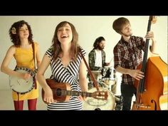 The Vespers - 'Flower Flower' ~ Official Music Video (HD) - featuring a Kala Uke!! Looks like fun doesn't it? We have these in various prices in our stores! http://shop.carltonmusic.com/Kala_c25.htm