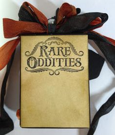 annes papercreations: How to make treat boxes in different shapes featuring Graphic 45 Rare Oddities