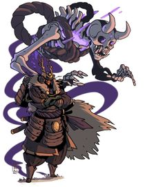 Game Character Design, Fantasy Character Design, Character Design References, Character Art, Dnd Characters, Fantasy Characters, Fantasy Inspiration, Character Inspiration, Ajin Anime