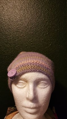 Check out this item in my Etsy shop https://www.etsy.com/listing/254162088/knit-slouchy-basic-beanie