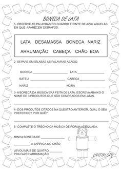 atividade-boneca-lata-digrafo-separacao-silaba-texto-lacunado.png (1132×1600)