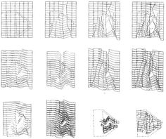 virtual house peter eisenman - Google Search