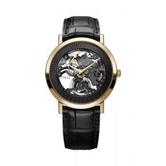 view this #Piaget Watches & lots more new collections at www.merryrichardsjewelers.com