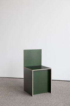 donald judd furniture - Google Search