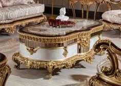 Luxury Sofa, Fair Grounds
