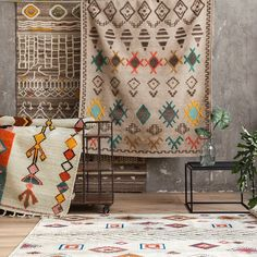 Vintage Carpet Floor - Small Carpet Office - Carpet For Living Room Awesome - Carpet Diy, Green Carpet, Modern Carpet, Carpet Colors, Hotel Carpet, Shaw Carpet, Carpet Tiles, Moroccan Home Decor, Moroccan Furniture