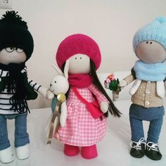 #Текстильнаякукла #кукла #textiledoll #doll #bebek #oyuncakbebek #tilda #tildadoll #sew #sewing #dikis #tasarim #elyapimi #elisi #handmade #handmading #bere #sevimli #pelus