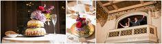 {Matt Meg} Mark Twain Ballroom Wedding | Pond Photography - Kansas City's Best Wedding Photographer