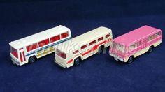 Lledo Bus Diecast Cars, Trucks & Vans with Limited Edition Fuji, Buses, Mazda, Diecast, Vans, Trucks, Japan, Gifts, Ebay
